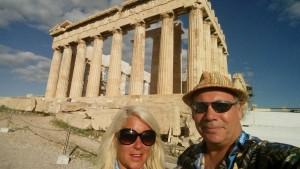 HL&B Acropolis