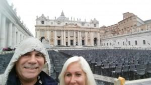HL&B-Vatican