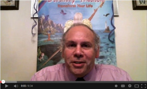 Dr. Dave Discusses The Science behind Spiritual Awakening!